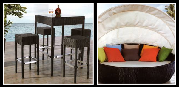 Outdoor furniture sydney affordable bifolds sydney for Affordable bedroom furniture sydney